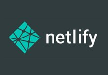Netlify's Awesome Build Process